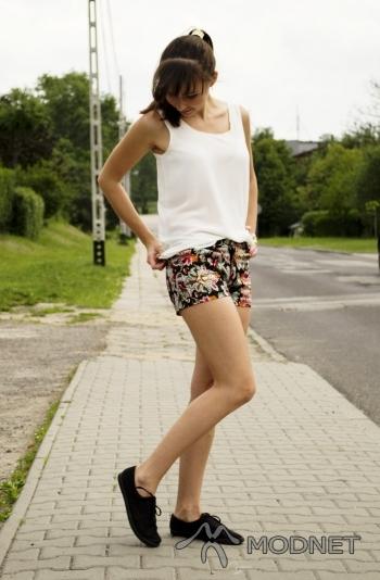 Bransoleta Marylin, http://www.allegro.pl
