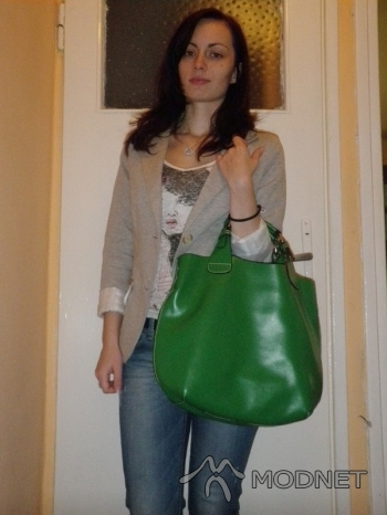 Marynarka MOSQUITO, http://www.allegro.pl