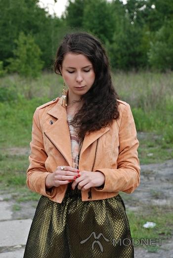 Spódnica wholesale dress, http://www.wholesaledress.net/