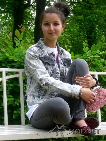 Baleriny Vans, http://www.allegro.pl