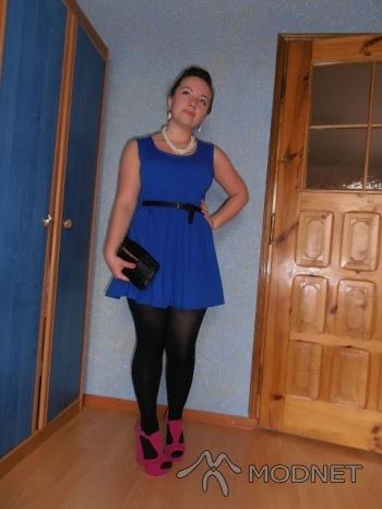 Sandały, http://www.sequinshoes.pl/