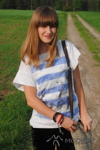Bransoleta Chicochica, http://www.chicochica.pl