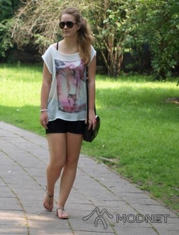 Torebka A-wear, http://www.allegro.pl