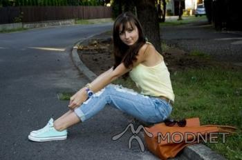Okulary Nefryt, http://www.allegro.pl