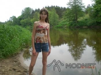 Szorty MKM, http://www.allegro.pl