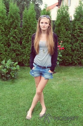 Okulary Dolce&Gabbana, http://www.allegro.pl