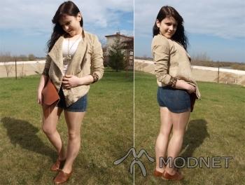 Marynarka MOSQUITO, http://www.mosquito-sklep.pl