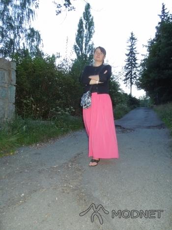 Spódnica NO NAME, Centrum Mody Nadarzyn