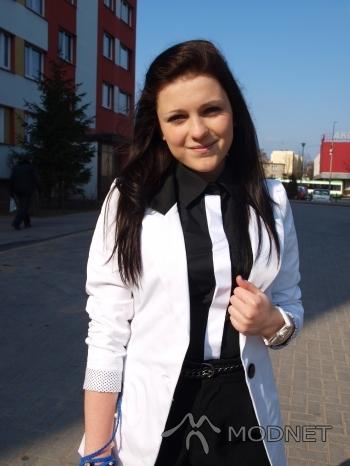 Bluzka Nife, http://www.jestesmodna.pl/