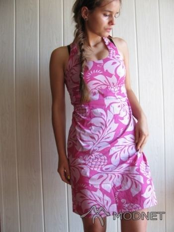 Sukienka Roxy, Galeria Mody Zamość