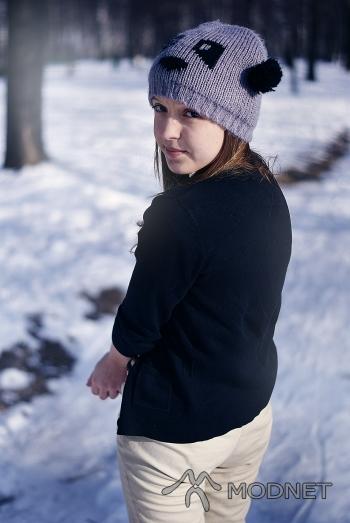 Sweter Aszmi Style, http://ebay.co.uk
