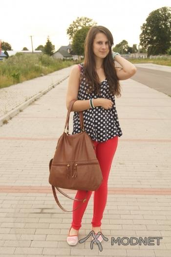 Spodnie H&M, Lublin Plaza Lublin