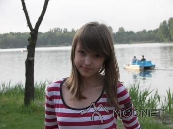 Bluzka Alexia, http://www.allegro.pl