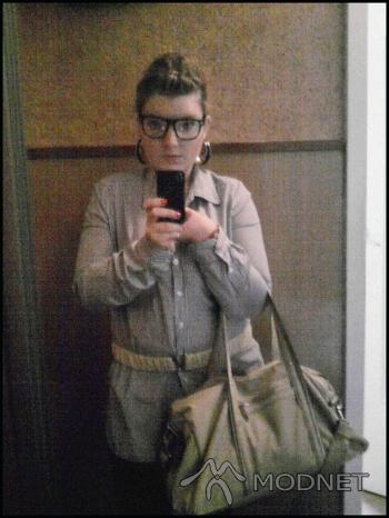 Okulary Nerdy, http://www.avant-garde-ladies.pl