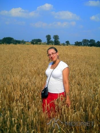 Torebka Glitter, http://www.allegro.pl