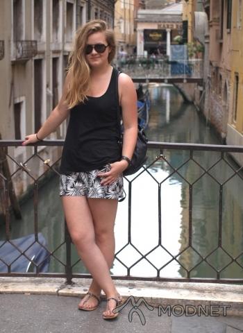Torebka Abaquz, http://www.allegro.pl