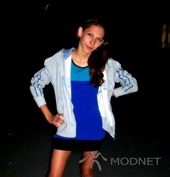 Tunika Megi, http://www.allegro.pl