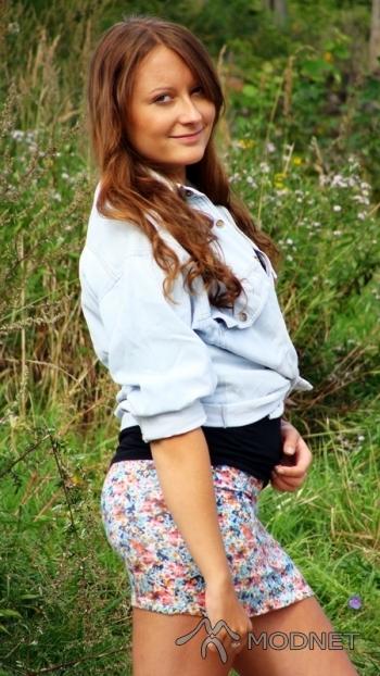 Koszula N-fashion, http://www.allegro.pl