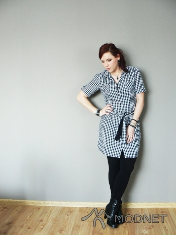 Naszyjnik Katherine, http://katherine.pl