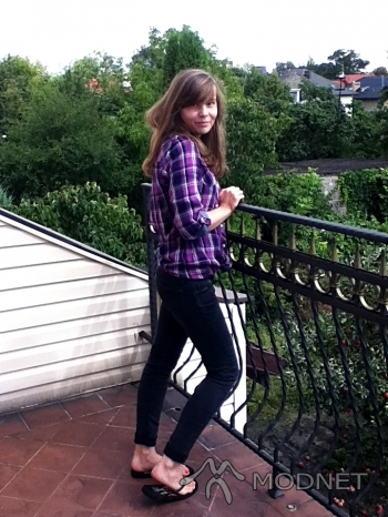 Japonki Roxy, http://www.allegro.pl