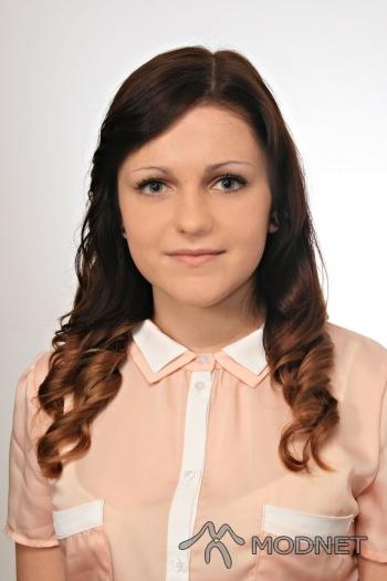 Bluzka Nife, http://www.allegro.pl