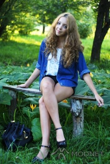 Buty Melissa, http://www.eobuwie.com.pl/