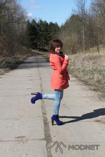 Botki Stylowebutki, http://www.stylowebuty.pl
