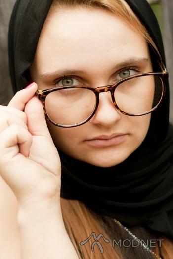 Okulary Brylove, http://www.brylove.pl