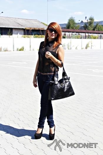 Bluzka Jennifer, http://www.szafa.pl