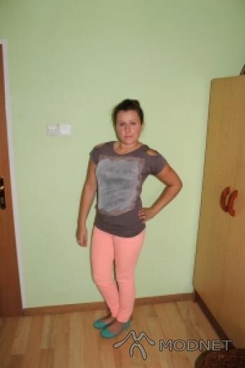 Baleriny Julia-S, http://www.allegro.pl