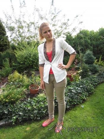 Marynarka wholesale dress, http://www.wholesale-dress.net/goods.php?id=1376239?union=2375