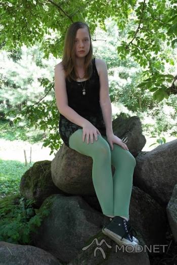 Legginsy Gabriella, http://www.gabriella.pl