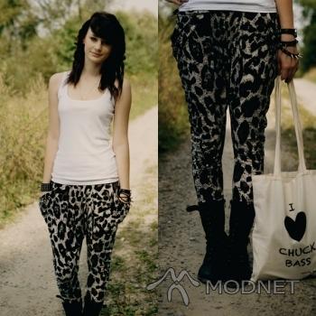 Spodnie Jeans, http://www.mojejeansy.pl