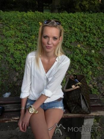 Bransoleta Paidu, http://www.allegro.pl