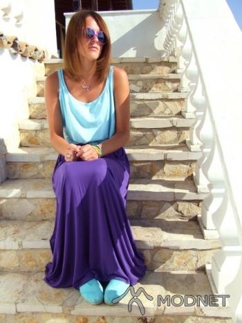 Bransoleta Clover, http://www.e-clover.pl