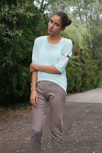 Legginsy K-fashion, http://www.allegro.pl