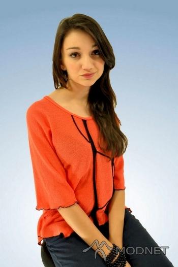 Tunika Jaskar, http://www.answear.com