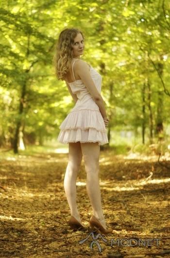 Sukienka Zara, Second Hand Kędzierzyn Koźle
