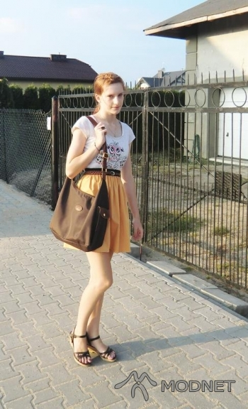 Torebka Oasap, http://www.oasap.com