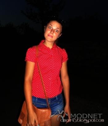 Bluza Atmosphere, http://www.szafa.pl