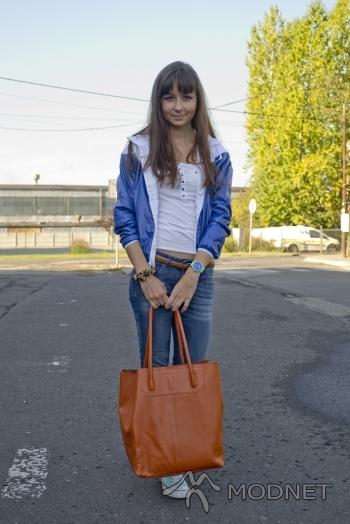 Bransoleta Kelly, http://www.allegro.pl