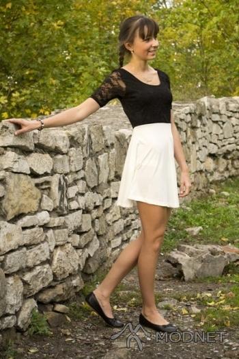 Bransoleta romwe, http://www.allegro.pl