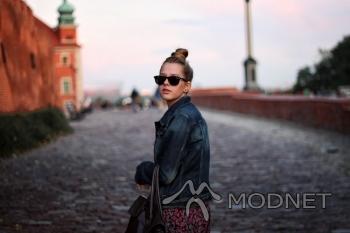 Okulary noname, http://www.allegro.pl