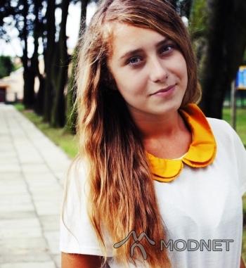 Bluzka Atmosphere, http://www.szafa.pl