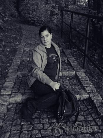 Jeansy Designer, Real Wałbrzych