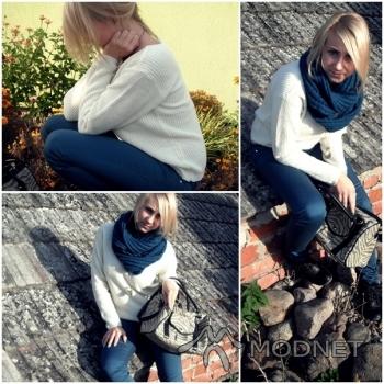 Sweter Zalando, http://www.zalando.pl