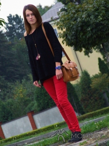 Torebka Manzana, http://www.allegro.pl