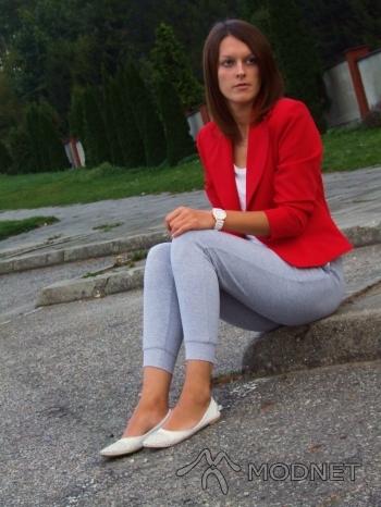 Baleriny Renee, http://www.renee.pl