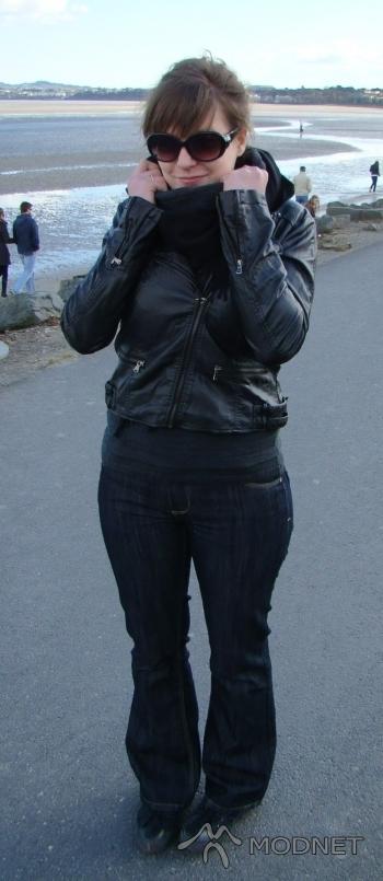 Jeansy Diesel, http://www.ebay.com