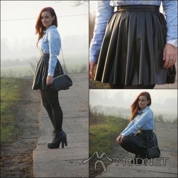 Botki stylowe buty, http://www.stylowebuty.pl